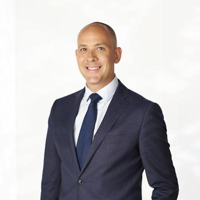 Alex Schiavo