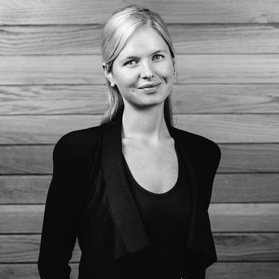 Kate Schuster