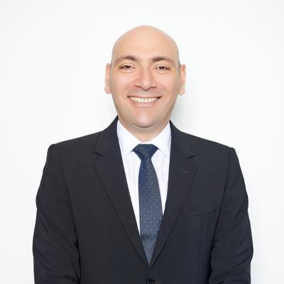 James Mastoris