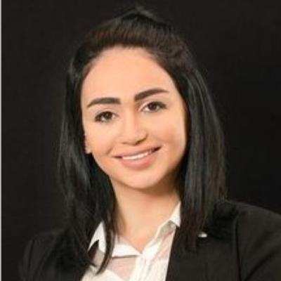 Affie Asadi