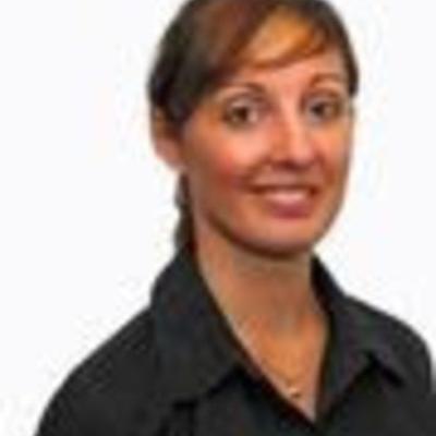 Michelle Northam