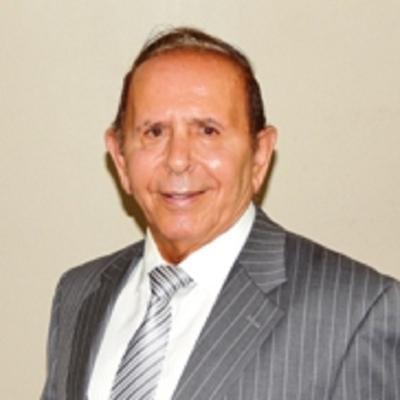 George Cosmidis