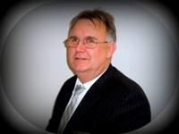Larry Rickett