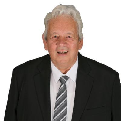 Michael Sunderland
