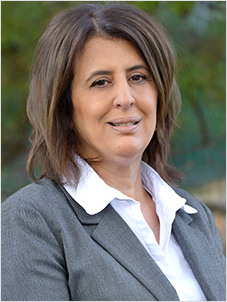 Emily Khoudair
