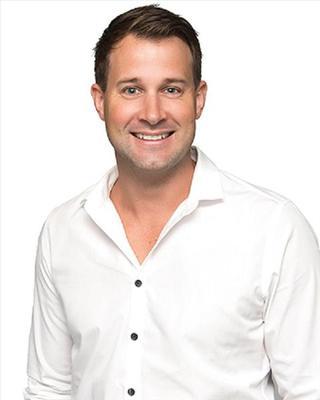 Brent Martens