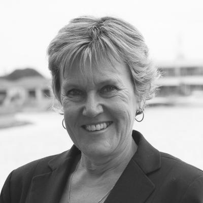 Anne Cummings