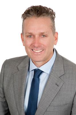Craig Goodridge