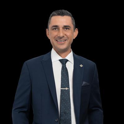 Fabian Villella