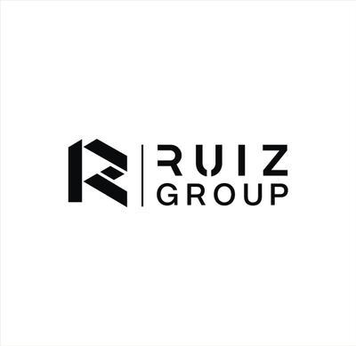 Ruiz group