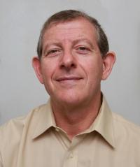 Peter Christou