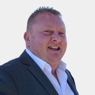 Matthew O'Farrell