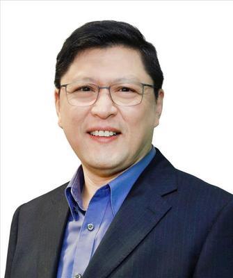 Edwin Tai