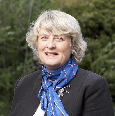 Helen Jens