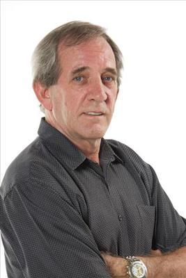 Jon Jenkins