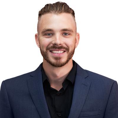 Nathan Simon