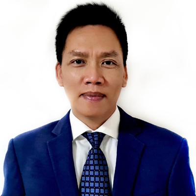 Sam Chen