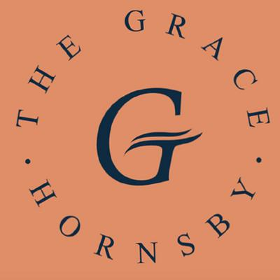 The Grace Hornsby
