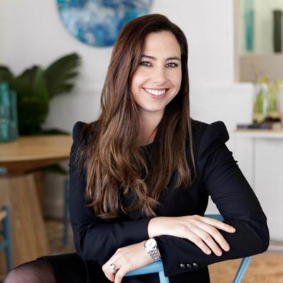 Michelle Galletti