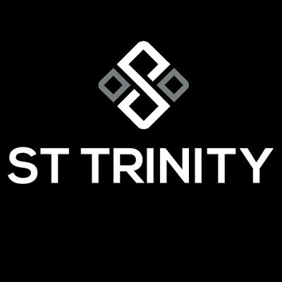 St Trinity Sales Team