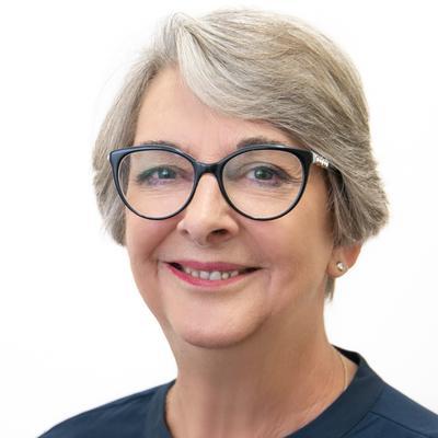 Elizabeth Dormontt