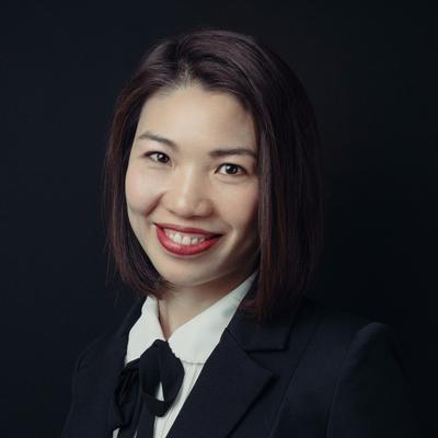 Li Tan Chevrolle