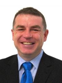 Mark Dowling