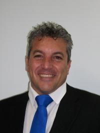 Carlo Barberini