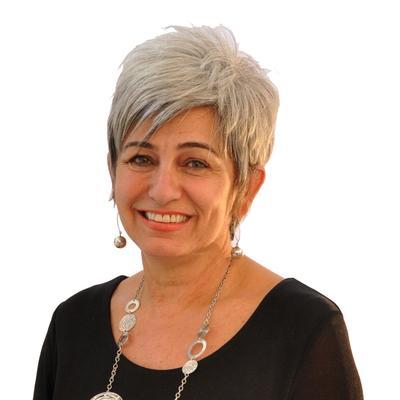 Betty Polini