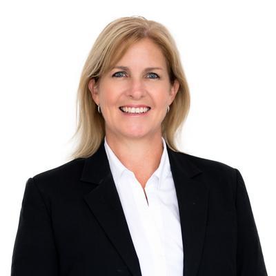 Sharon McMaster