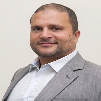 Sam Karhani