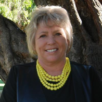 Tracey Brandner