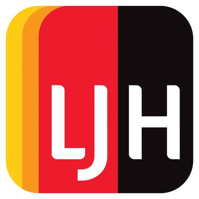 LJ Hooker Rentals