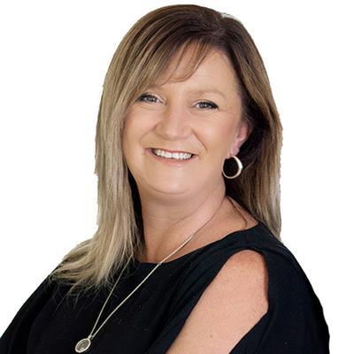 Julie-Ann Ball