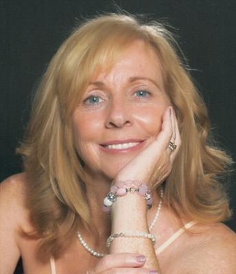 Kathleen Waugh