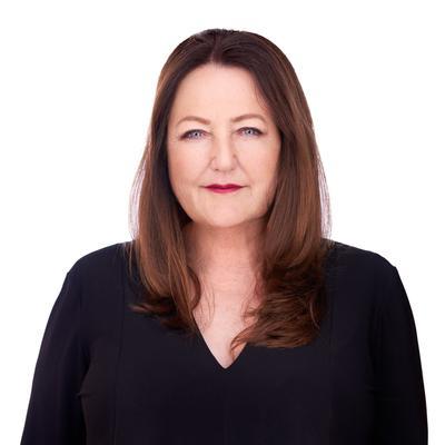Sue Kenaly