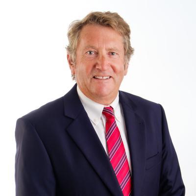Roger Bramley