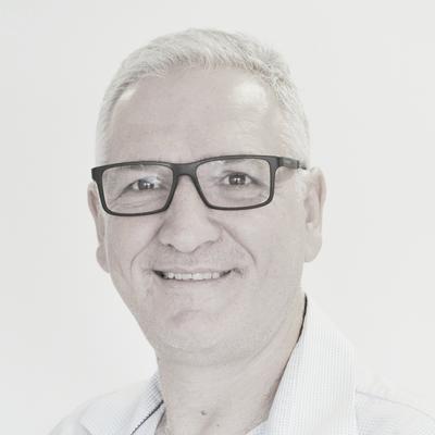 George Vasiliou