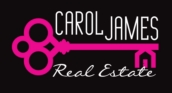 Carol James Property Management