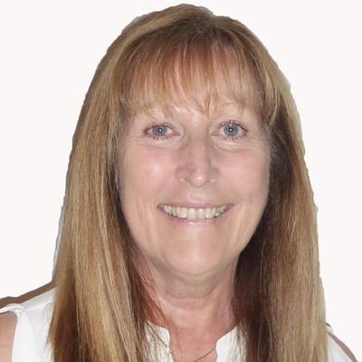 Annette Adams