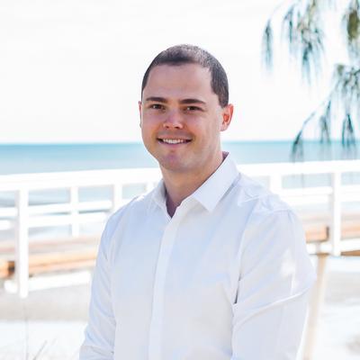 Hayden Billan