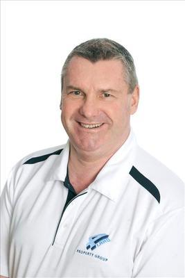 Paul Skuse