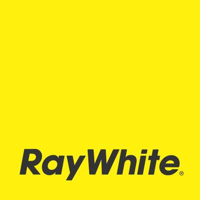 Ray White West End  - Sales