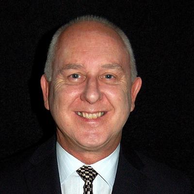Roger Golos