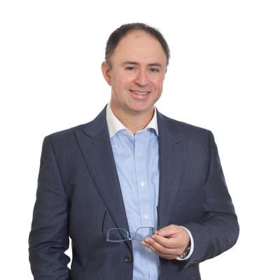 George Marinakis