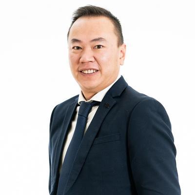 Ben Thong