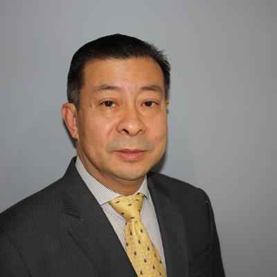 William Qian