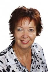 Wendy Niven