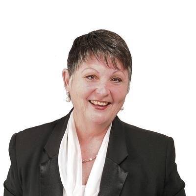 Helen Low