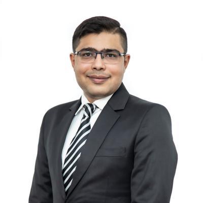 Amit Gulya